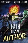 Death Of An Author: A Middang3ard Novella