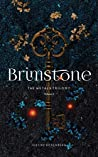 Brimstone (The Metals Trilogy #1)