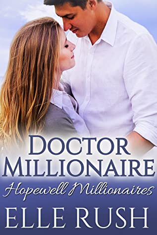 Doctor Millionaire (Hopewell Millionaires #1)