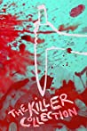 The Killer Collection