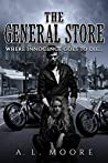 The General Store by A.L.  Moore