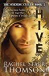 Hive (The Oneness Cycle #2)