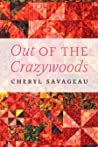 Out of the Crazywoods