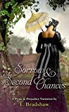Sorrow and Second Chances