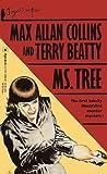 Ms. Tree (Ms. Tree Issues 16-23)