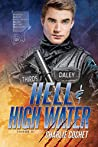 Hell & High Water (THIRDS #1)