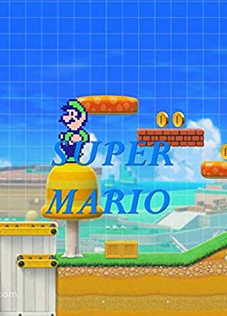 Memes Funny Super Mario Memes Dirty Memes Book Funny And