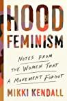 Hood Feminism: No...