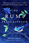The Rumi Prescrip...