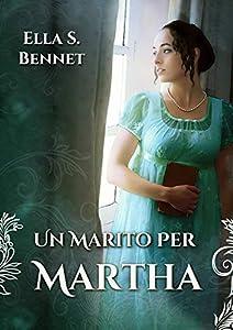Un marito per Martha