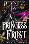 Princess of Frost