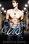 Becoming Us (Return to You #2)