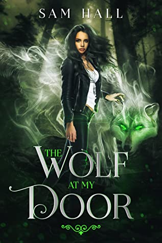 The Wolf At My Door