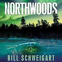 Northwoods (Fatal Folklore, #2)