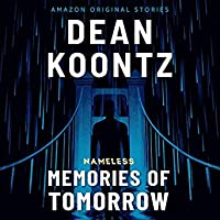 Memories of Tomorrow (Nameless, #6)