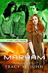 Maryam (First Mataras #2)