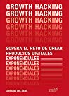Growth Hacking: S...