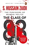The Class of 83 : The Punishers of Mumbai Police