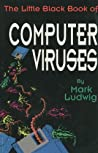 The Little Black Book of Computer Viruses: The Basic Technology: 001