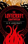 The Lovecraft Compendium