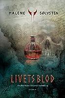 Livets blod: En Ravnenes hvisken-fortælling