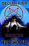 Dances With Werewolves: Part 1 (A Merle Kraft Novel)