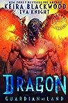 Dragon Guardian of Land (Alphas & Alchemy: Elemental Shifters, #1)