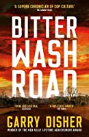 Bitter Wash Road (Paul Hirschhausen, #1)