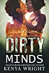 Dirty Minds (The Lion and The Mouse #4)