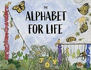 The Alphabet of Life