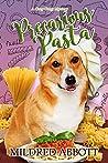 Precarious Pasta (Cozy Corgi Mysteries, #14)