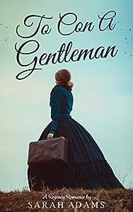 To Con a Gentleman (Dalton Family #1)