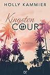 Kingston Court (versione italiana)