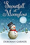 Snowfall at Moonglow