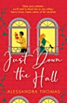 Just Down the Hall (Just Love #1)