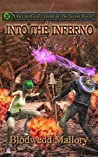 Into the Inferno: An Unofficial Legend of The Secret World