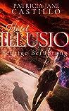 Hotel Illusio: Feurige Berührung