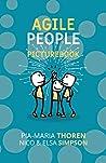 Agile People Picturebook