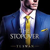 The Stopover (Miles High Club, #1)