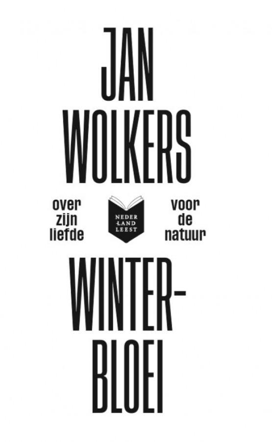 Winterbloei