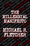 The Millennial Manifesto