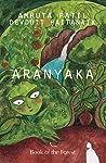 Aranyaka