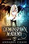 Trial Two (Demonspawn Academy #2)