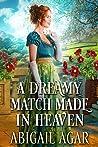 A Dreamy Match Made in Heaven