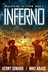 Inferno (Weathering the Storm #3)