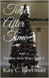 Time After Time (The Bay Area Blues Book 2)