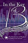 In the Key of 13: An anthology of music and murder (Mesdames of Mayhem Book 4)