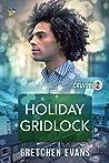 Holiday Gridlock (Cruised, #2)