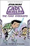 Star Wars: Jedi A...