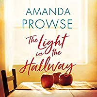 The Light in the Hallway